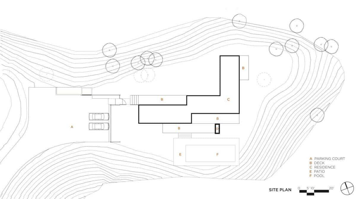 prefabricated-home-site-plan