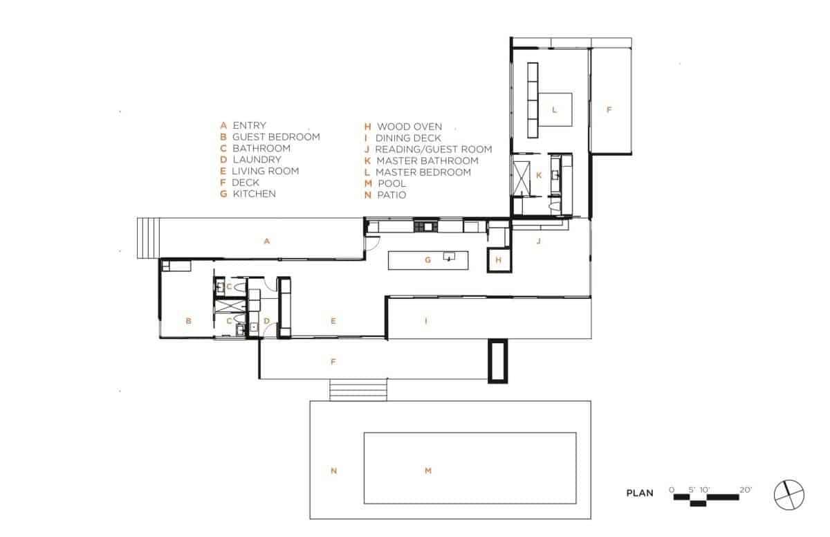 prefabricated-home-floor-plan