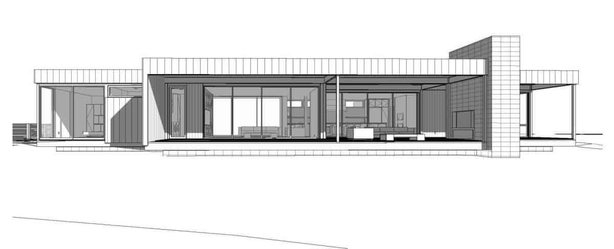 prefabricated-home-elevation-plan
