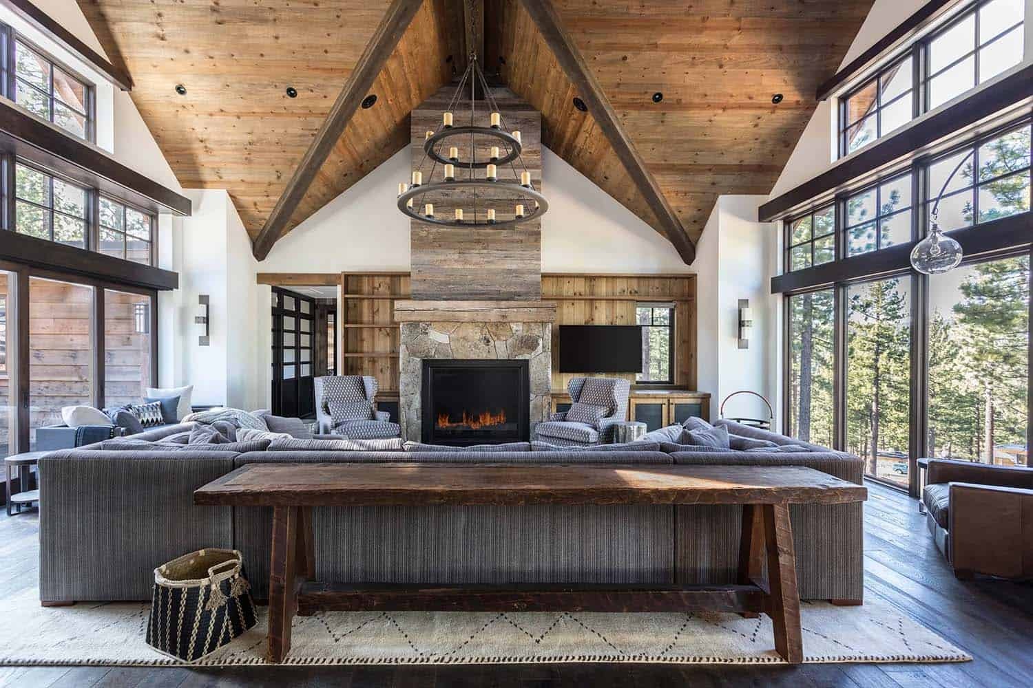 rustic-contemporary-ski-retreat-living-room