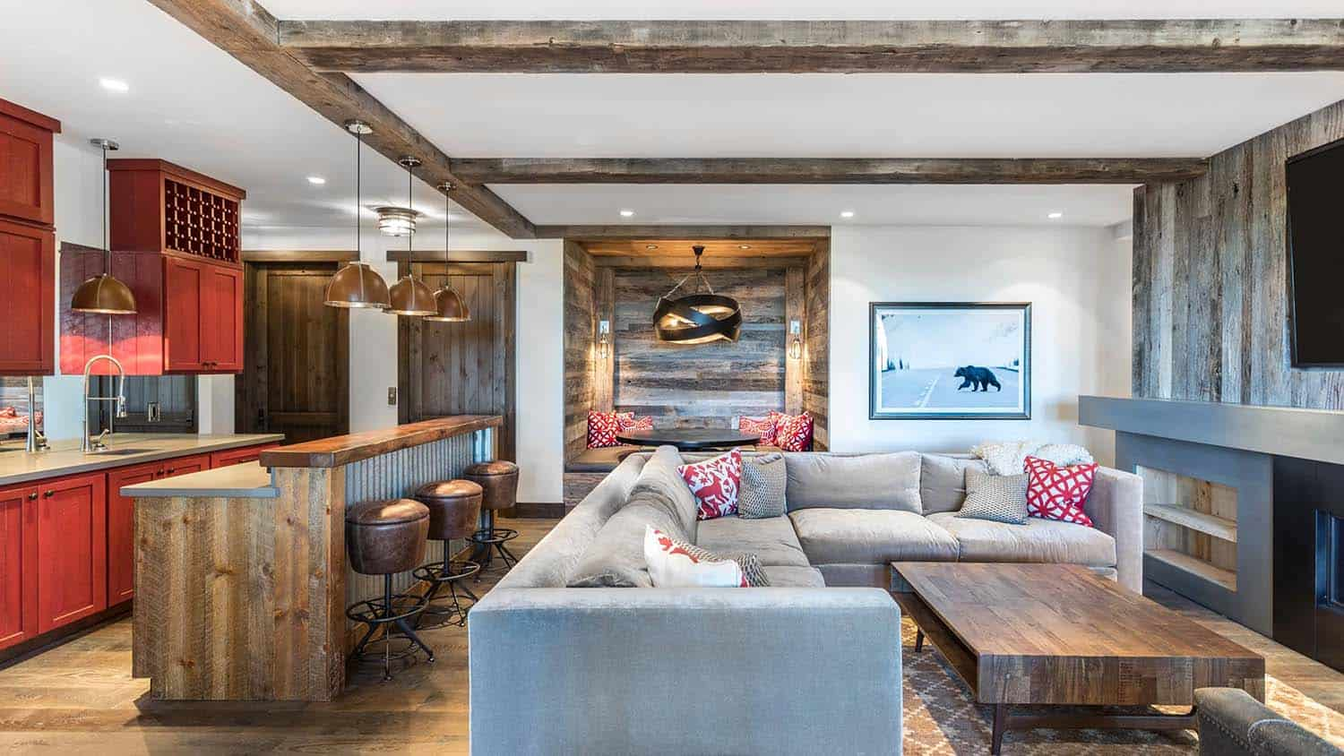 rustic-contemporary-ski-retreat-family-room