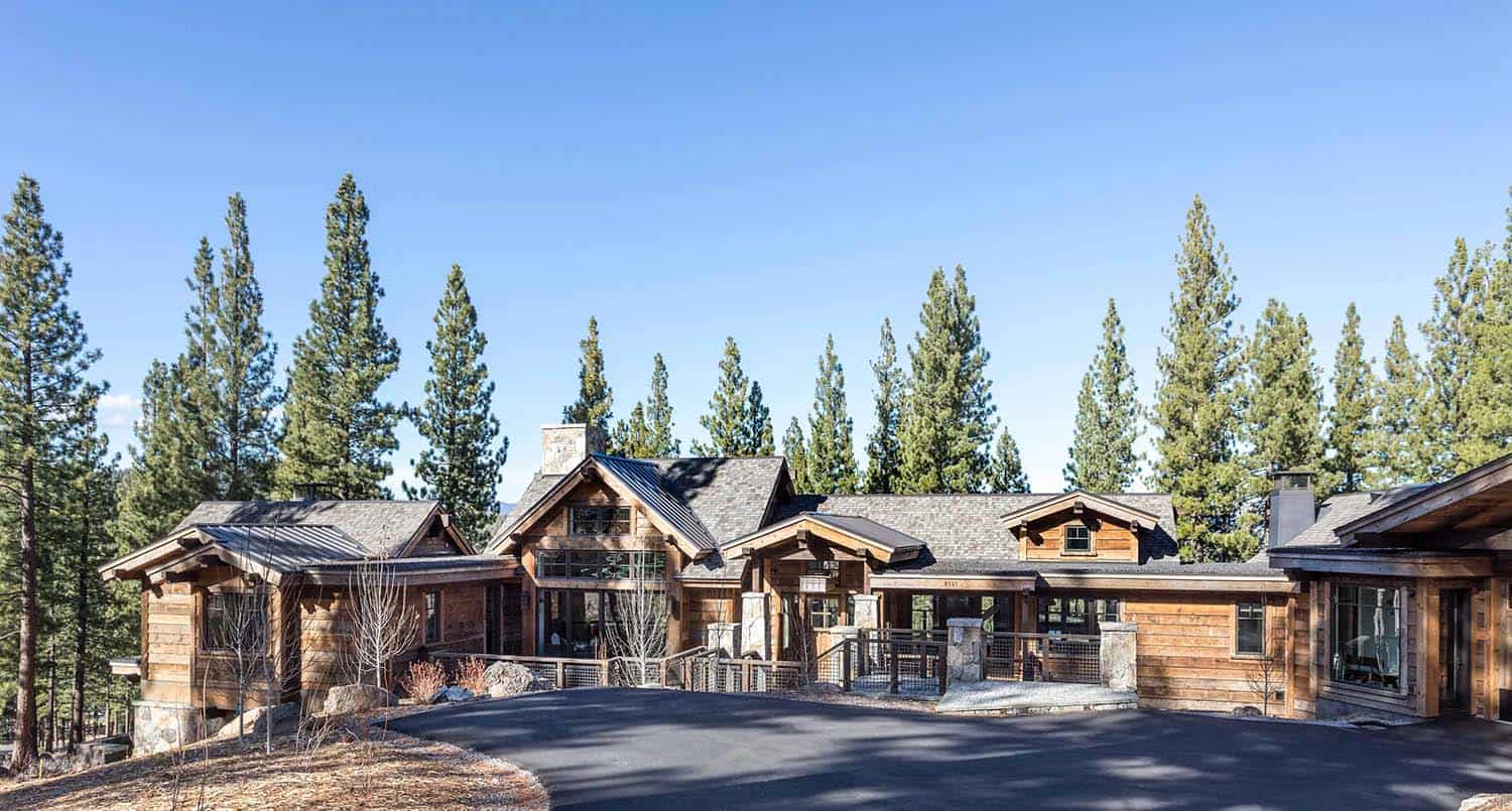 rustic-contemporary-ski-retreat-exterior