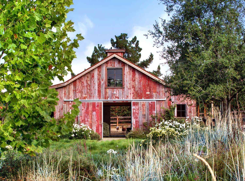 farmhouse-shed-exterior