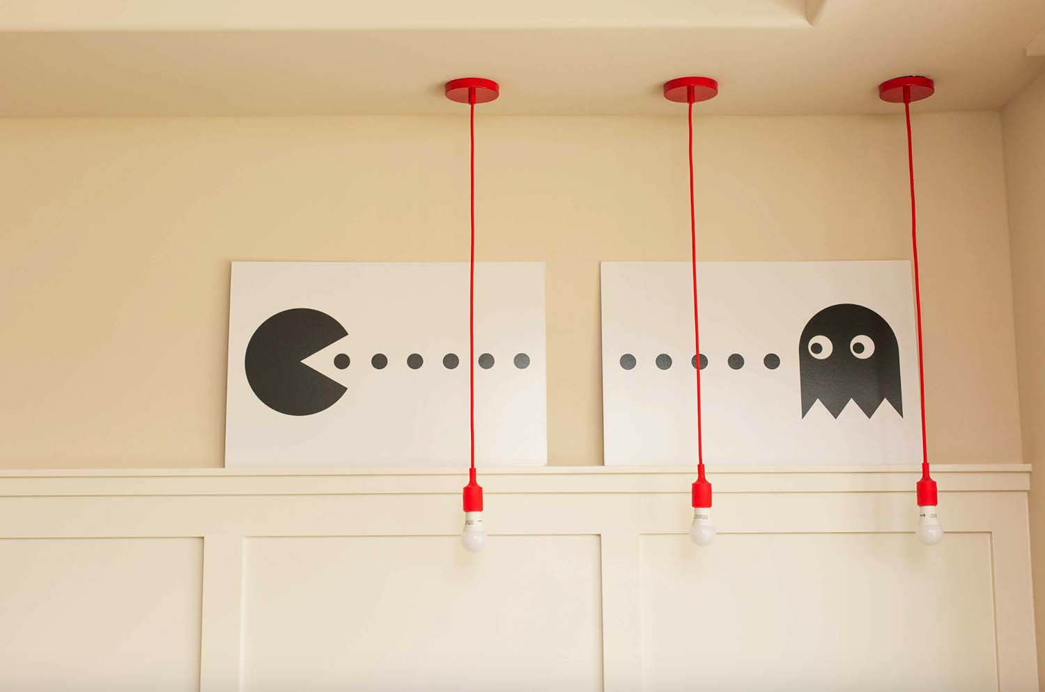 rustic-contemporary-kids-game-room-light-fixture