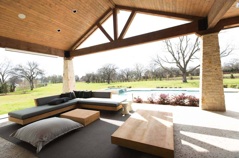 rustic-contemporary-home-patio