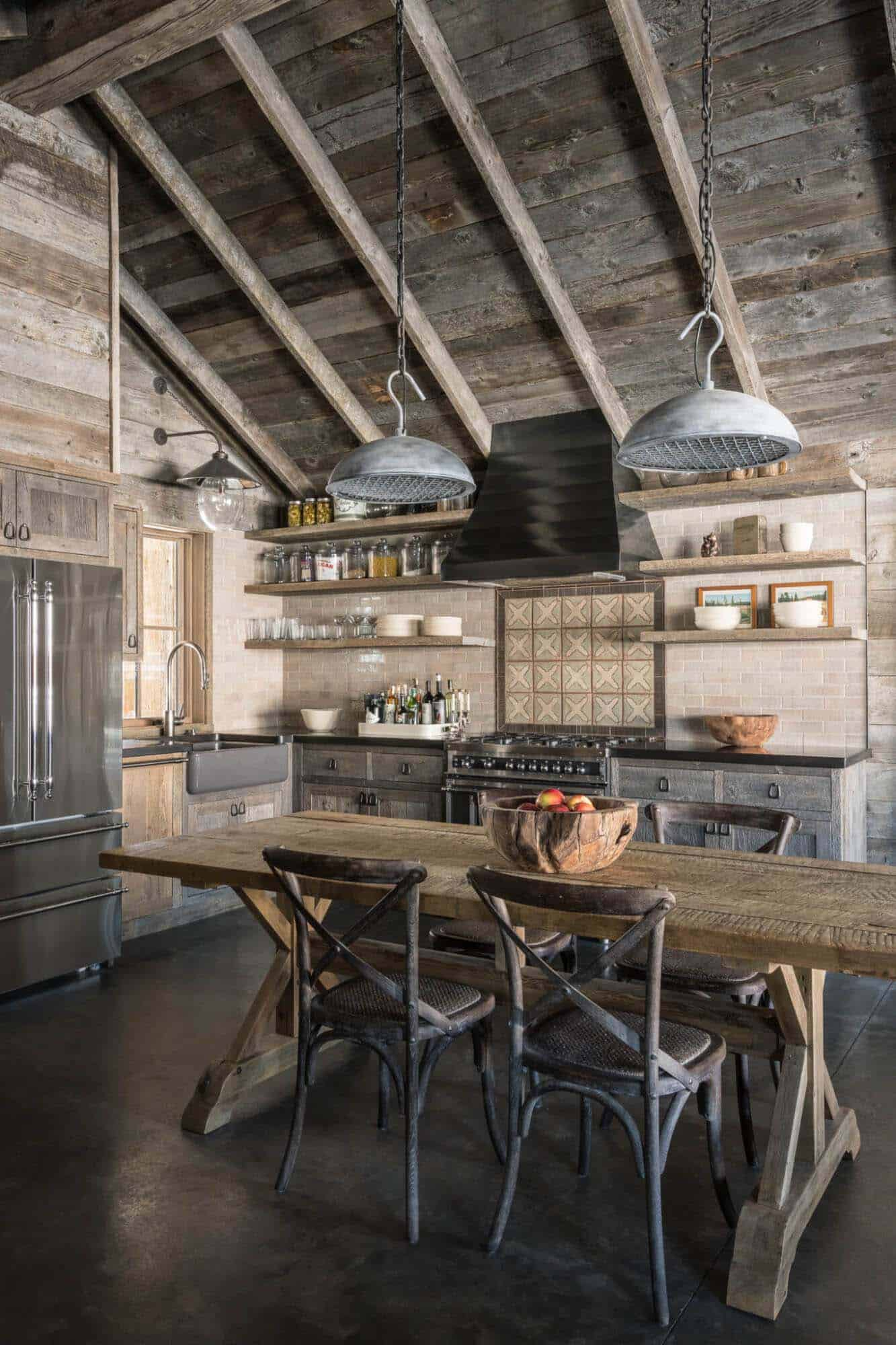 guest-house-rustic-kitchen