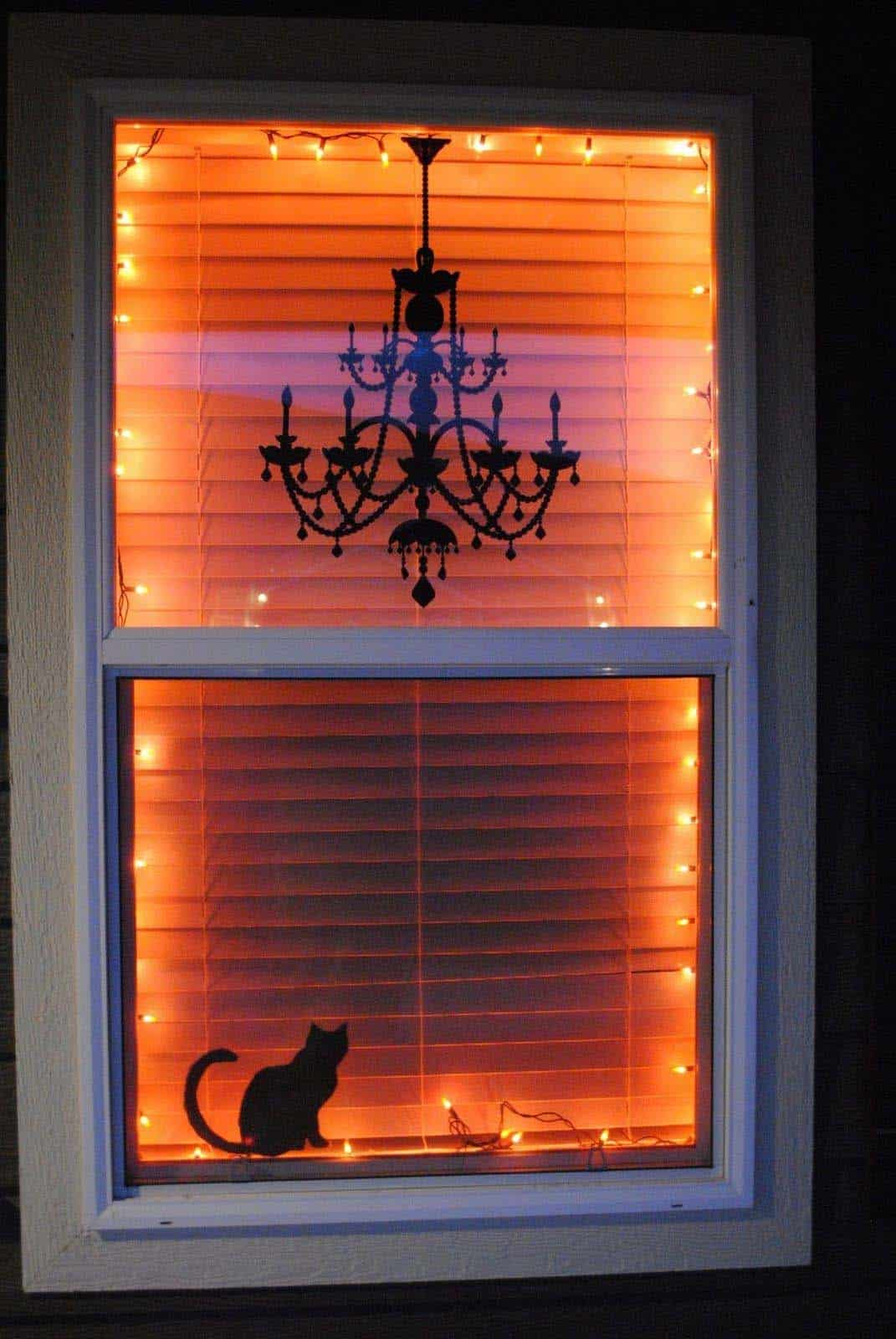 spooky-halloween-window-silhouette-ideas