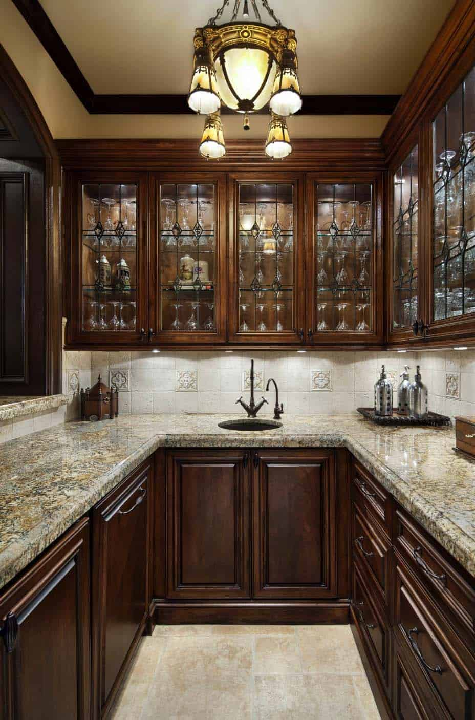 english-manor-traditional-kitchen-pantry