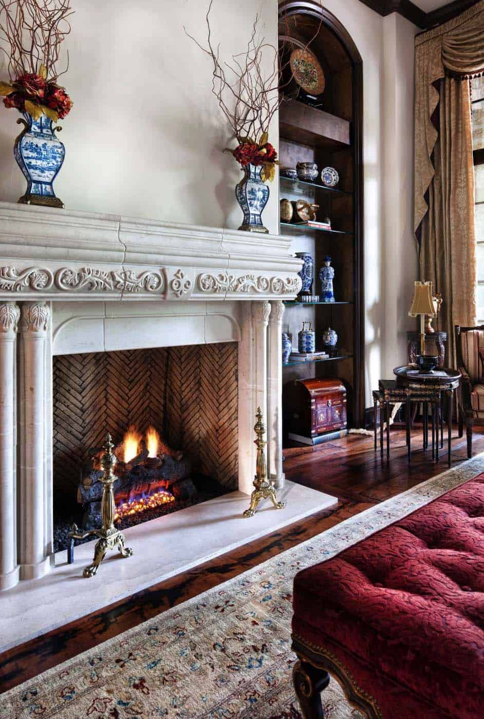 english-manor-traditional-living-room-fireplace