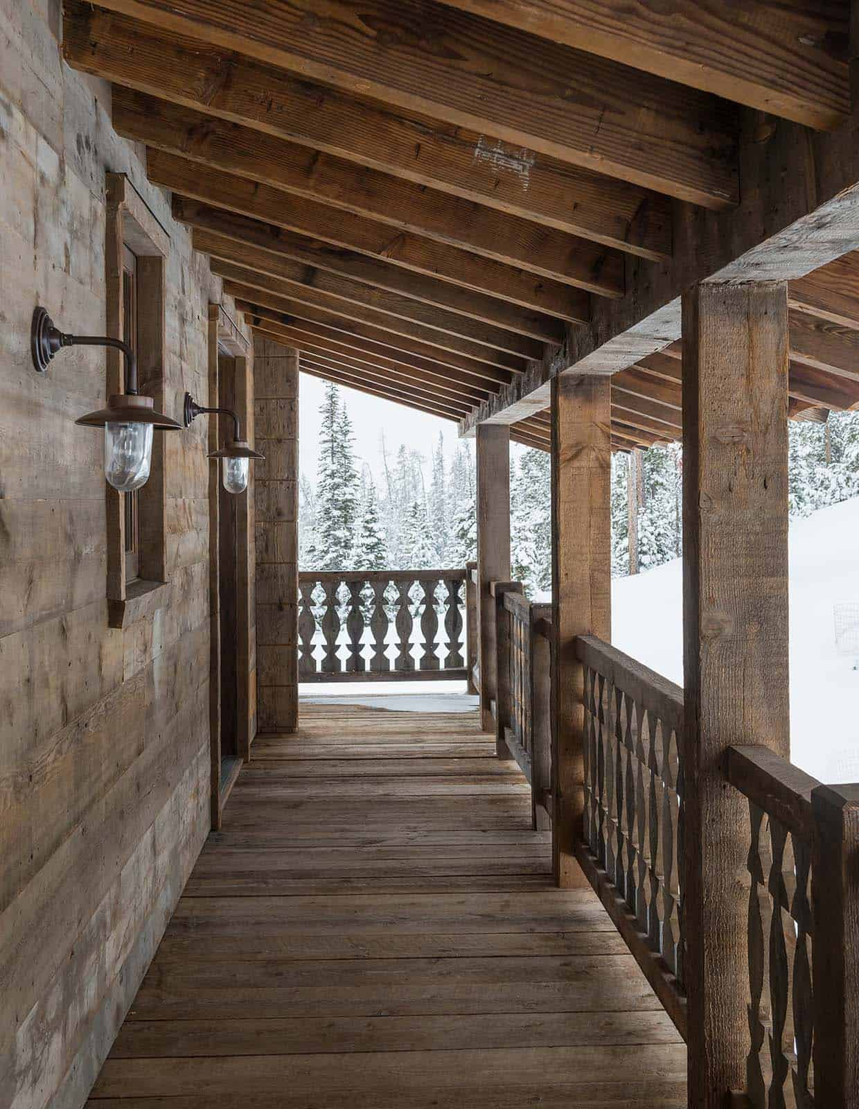 swiss-chalet-inspired-home-porch