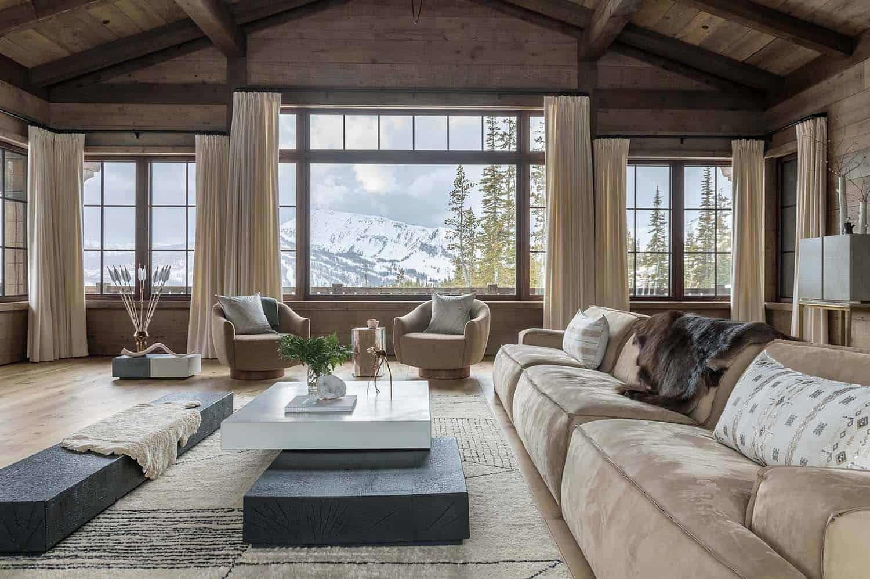 alpine-chalet-family-room