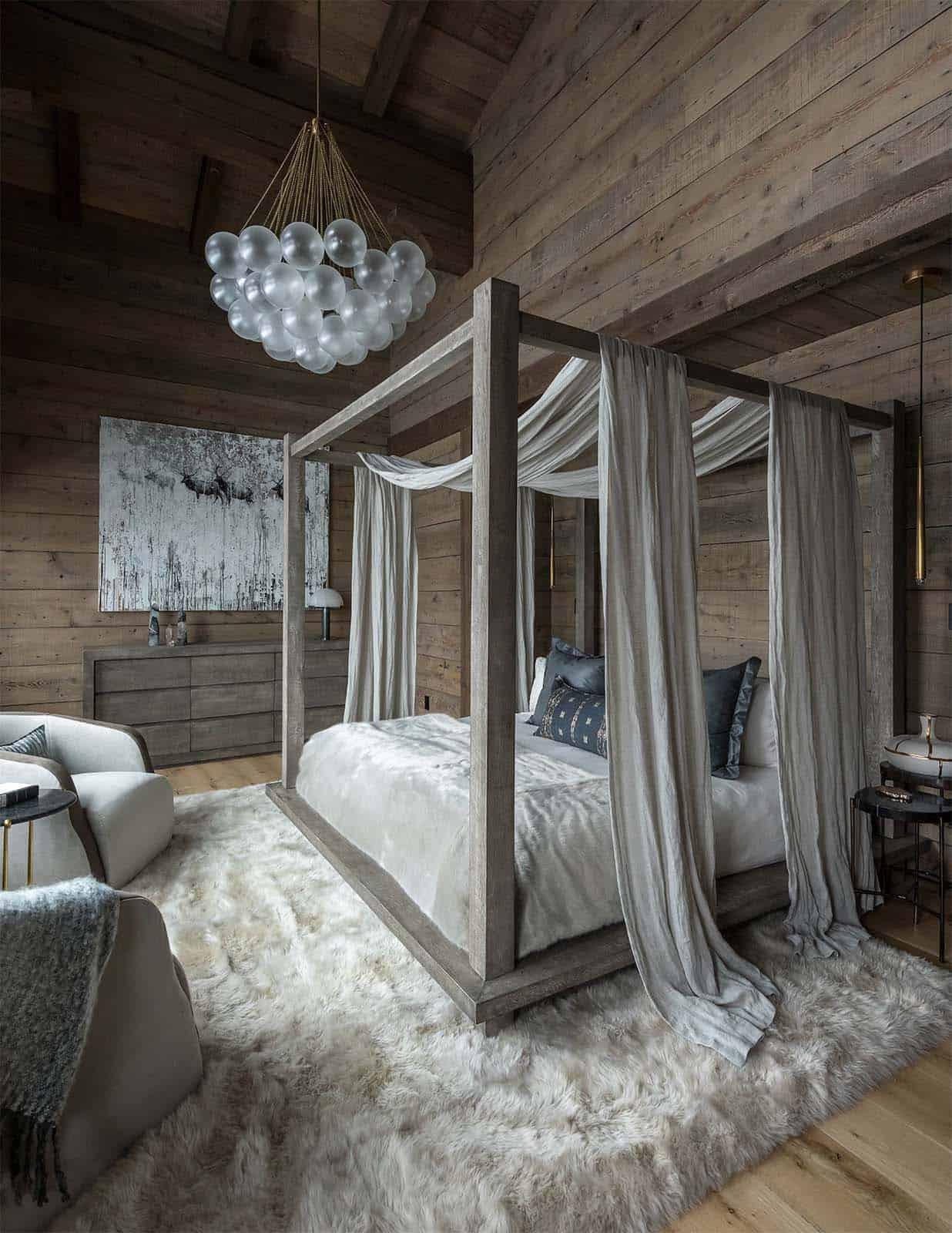 alpine-chalet-master-bedroom