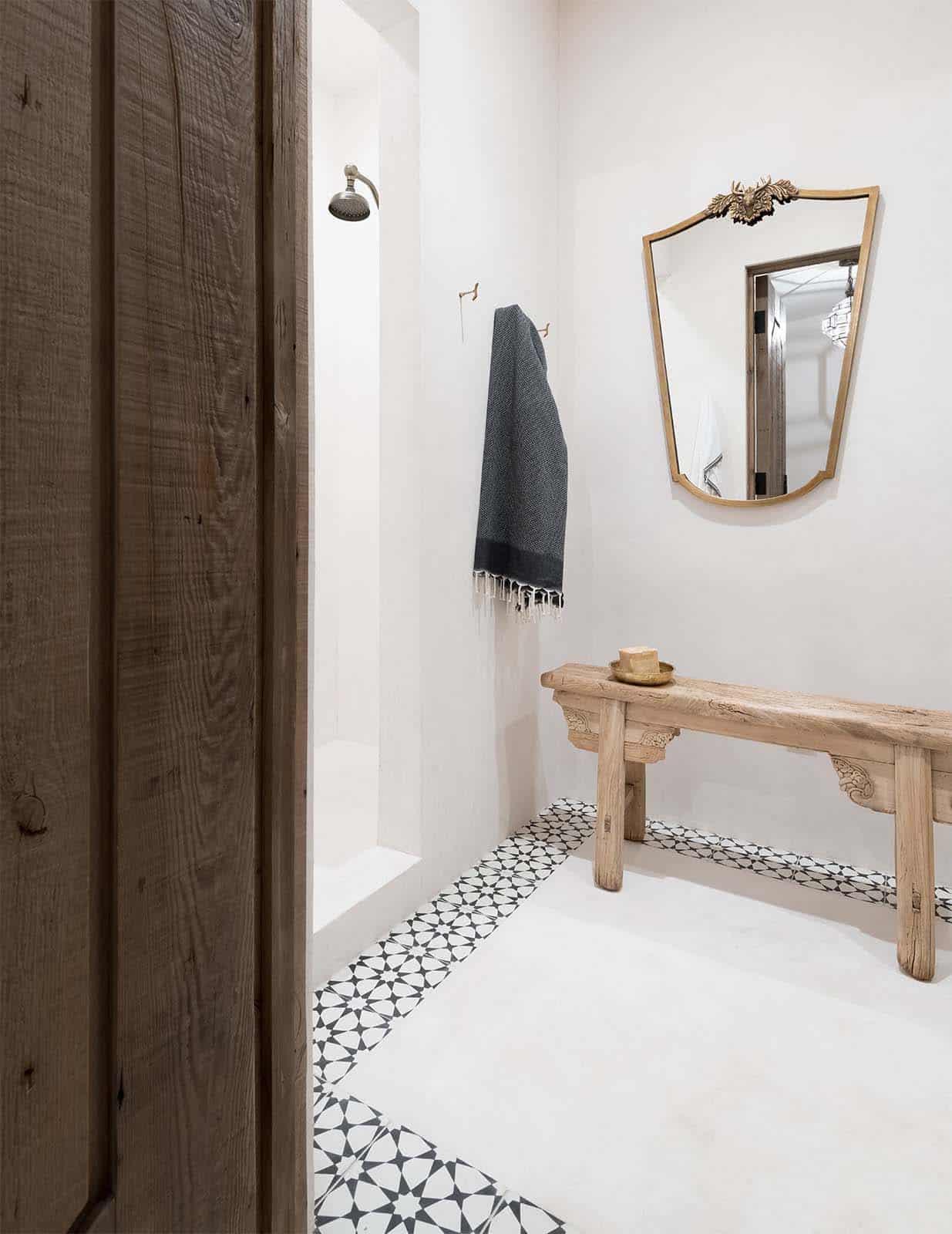 alpine-chalet-master-bathroom-shower