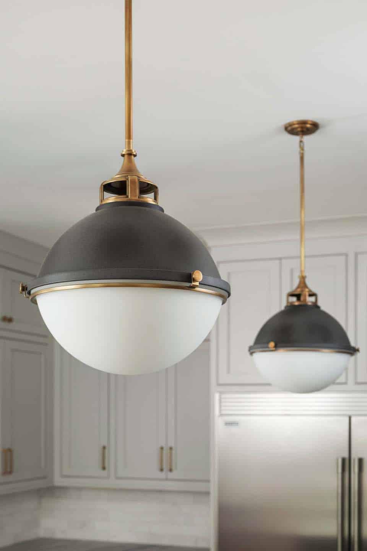 kitchen-pendants-transitional