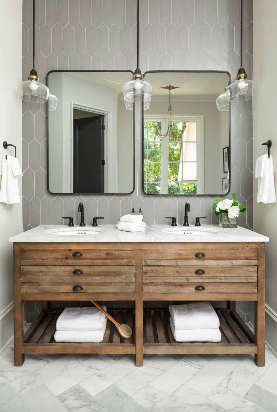 master-bath-vanity-transitional