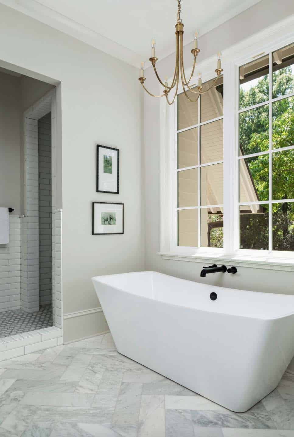 master-bath-transitional