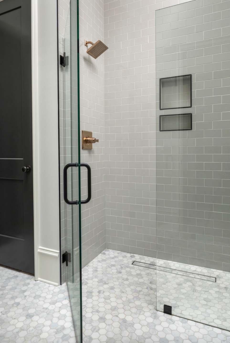 guest-bathroom-zero-entry-shower-transitional