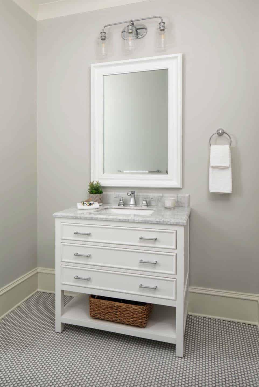 guest-bathroom-transitional