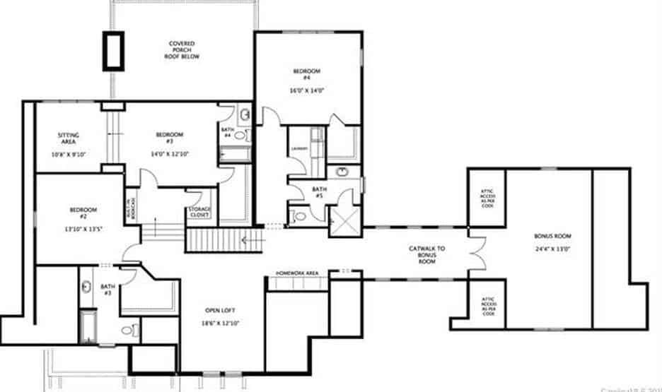 transitional-style-home-floor-plan