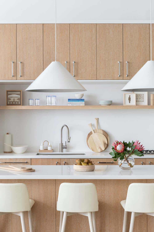 transitional-loft-kitchen