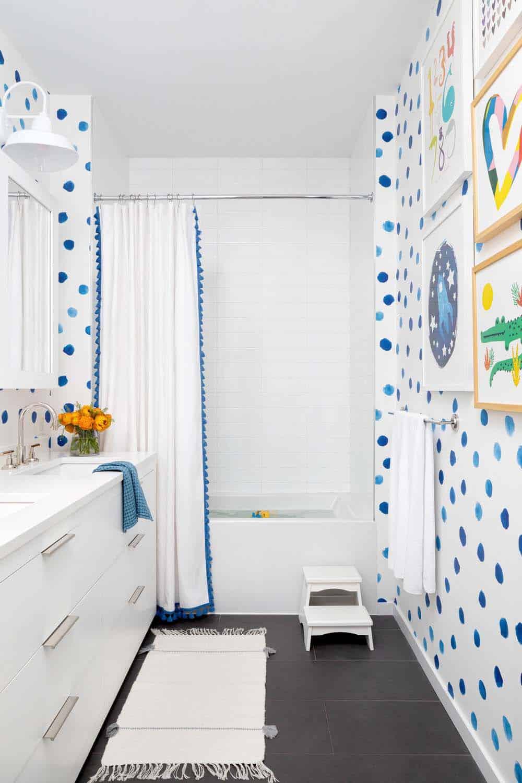 transitional-loft-kids-bathroom