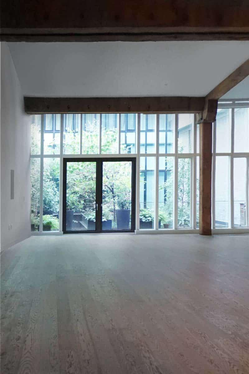 loft-conversion-before-renovation