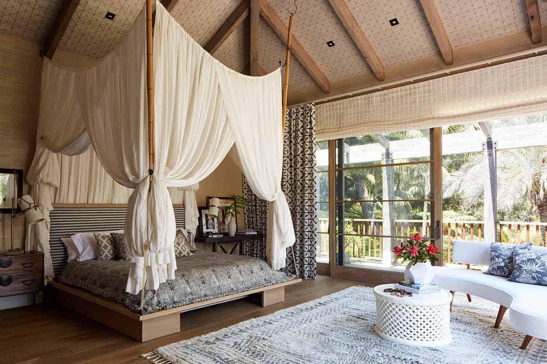 modern-balinese-style-bedroom
