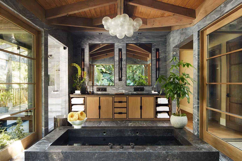 modern-balinese-style-bathroom