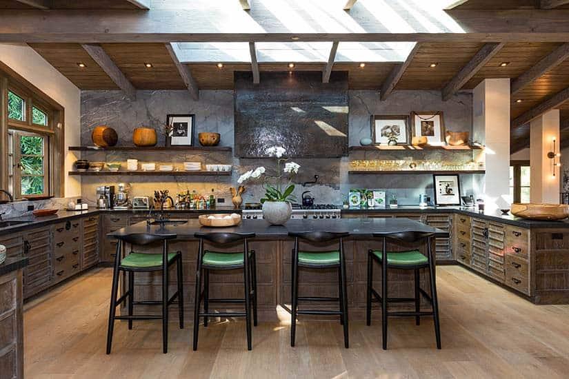 modern-balinese-style-kitchen