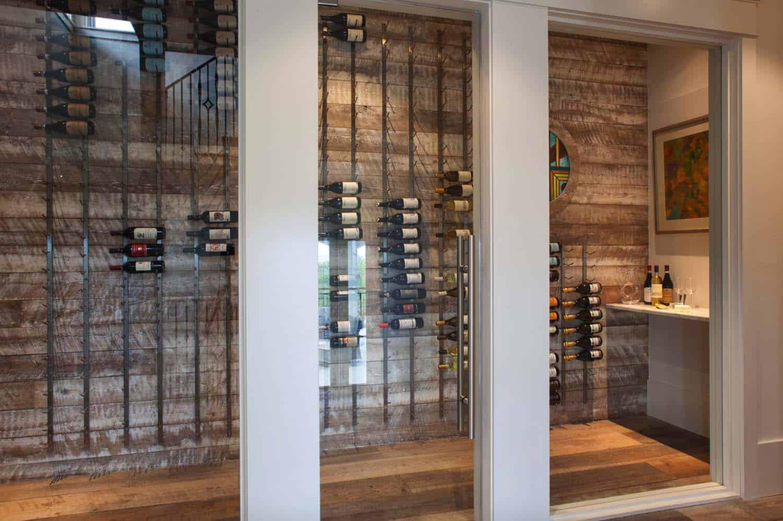beach-style-wine-cellar