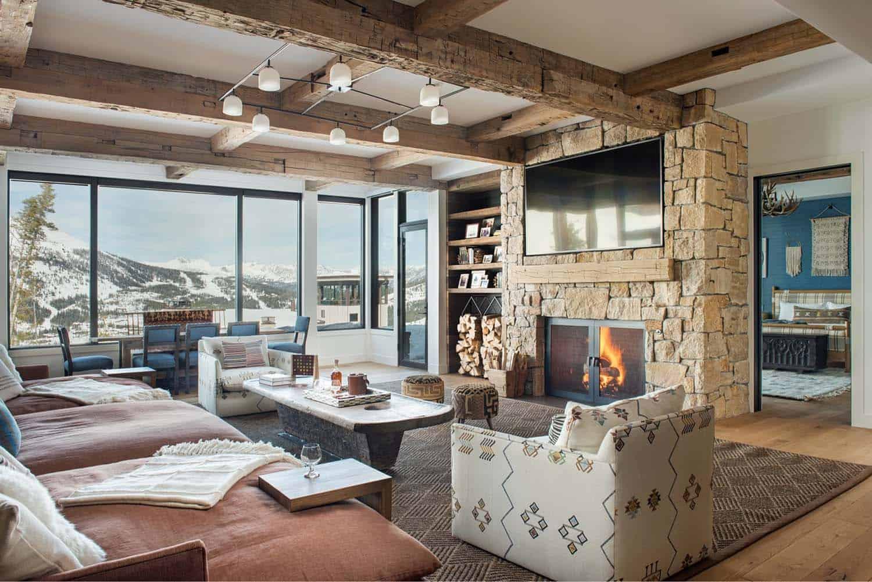 ski-chalet-family-room
