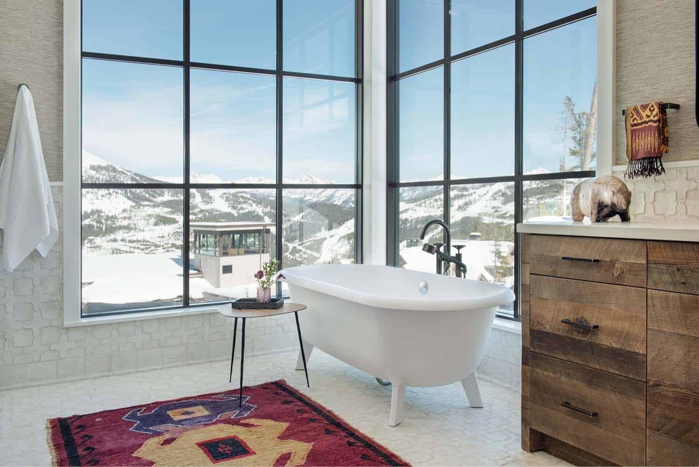 ski-chalet-master-bathroom
