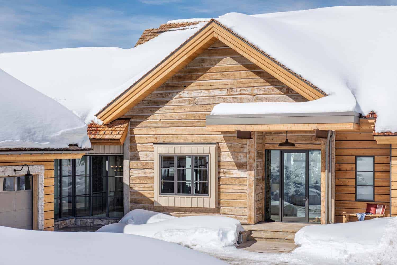 ski-chalet-yellowstone-club