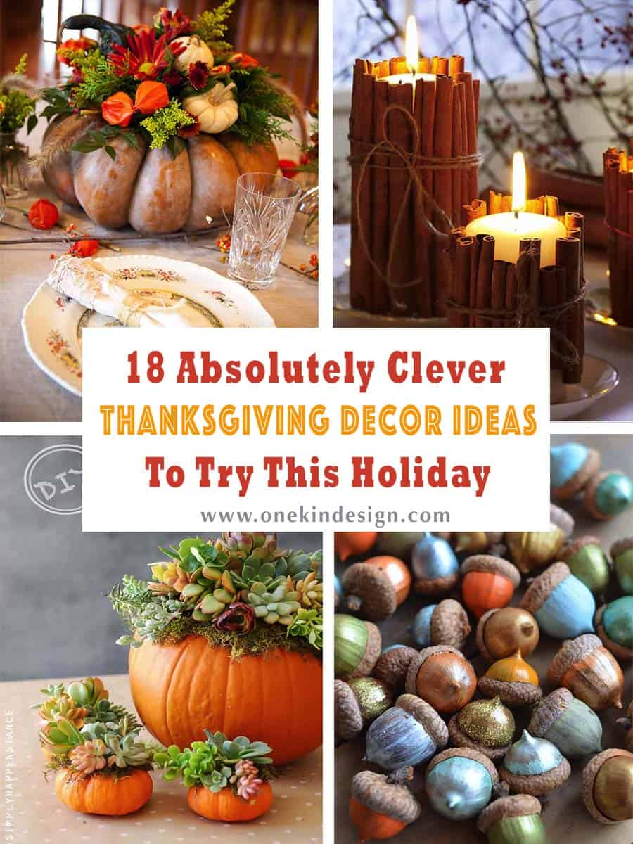 clever-thanksgiving-decor-ideas