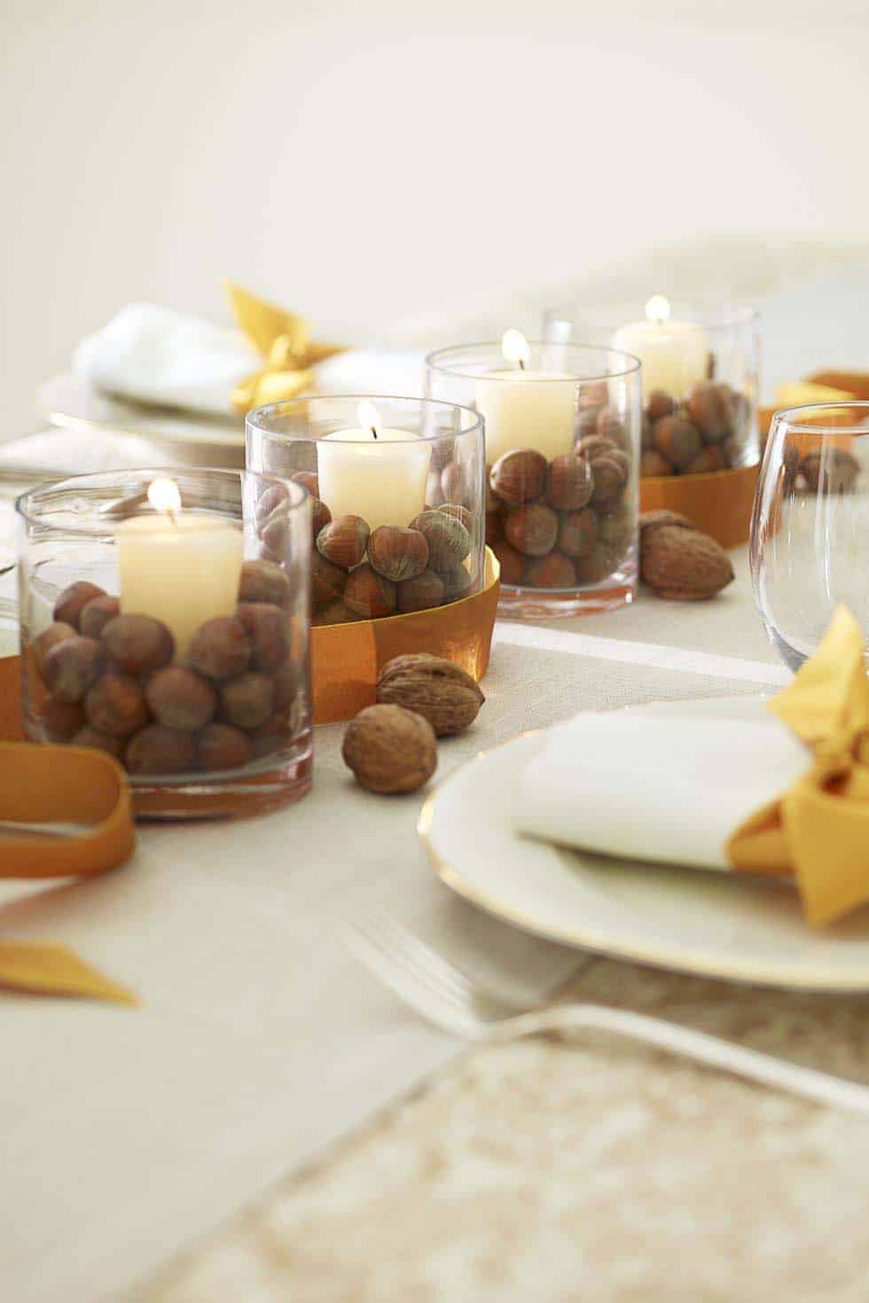 thanksgiving-decor-ideas-candles