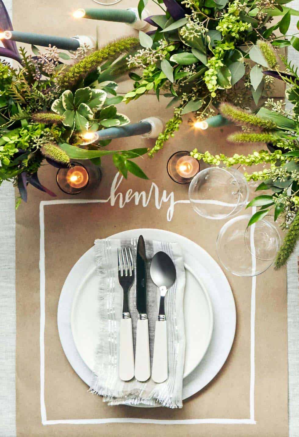 thanksgiving-decor-ideas-place-setting