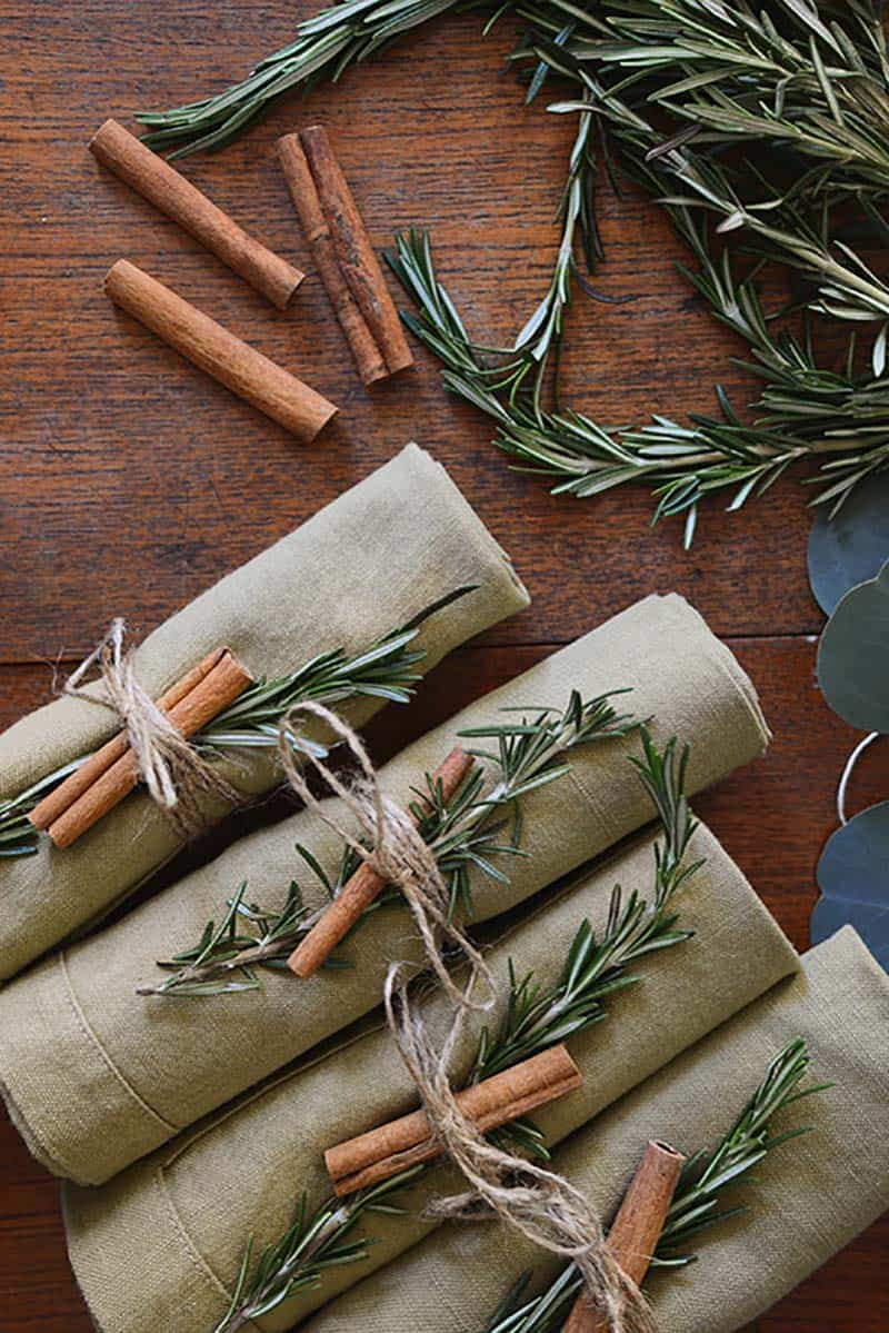 thanksgiving-decor-ideas-napkin-rings