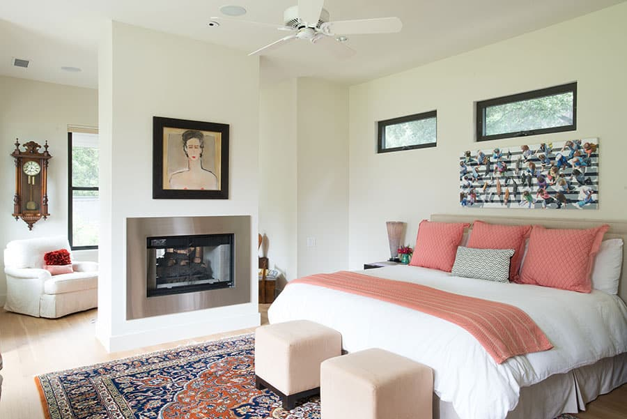 modern-farmhouse-contemporary-bedroom