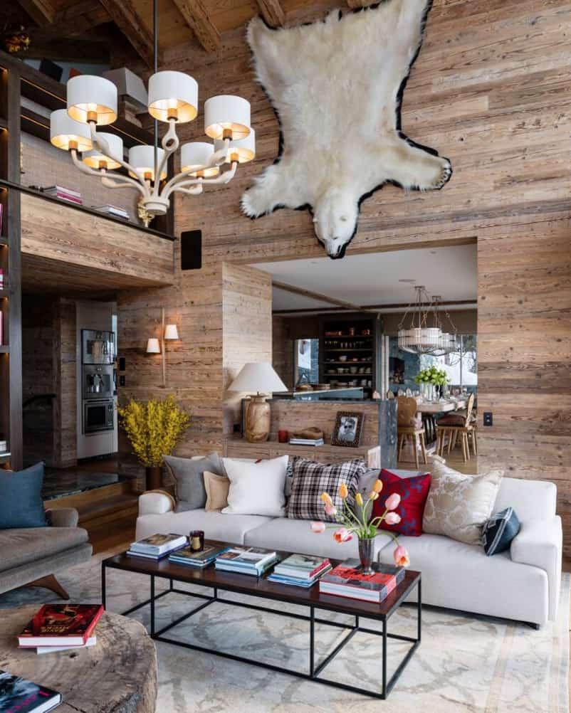 mountain-ski-chalet-living-room