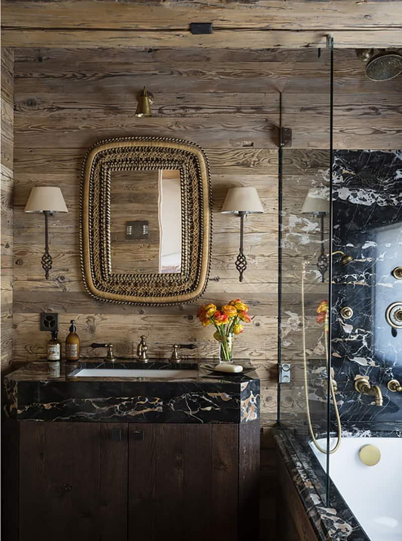 mountain-ski-chalet-bathroom