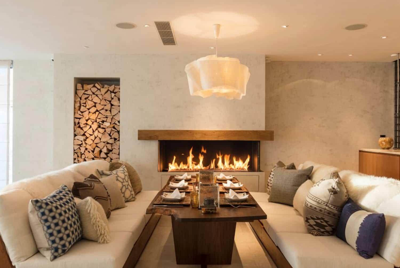 mountain-ski-chalet-family-room