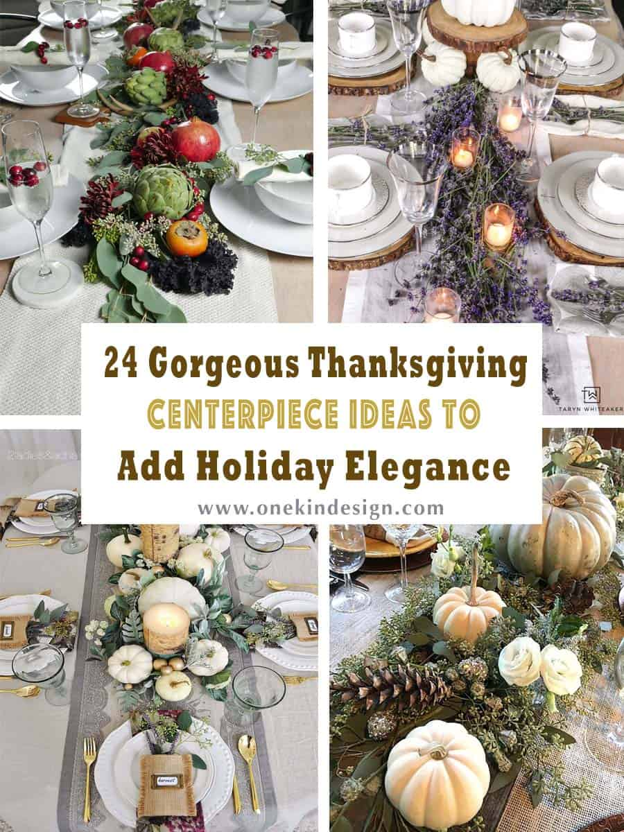 gorgeous-thanksgiving-centerpiece-ideas