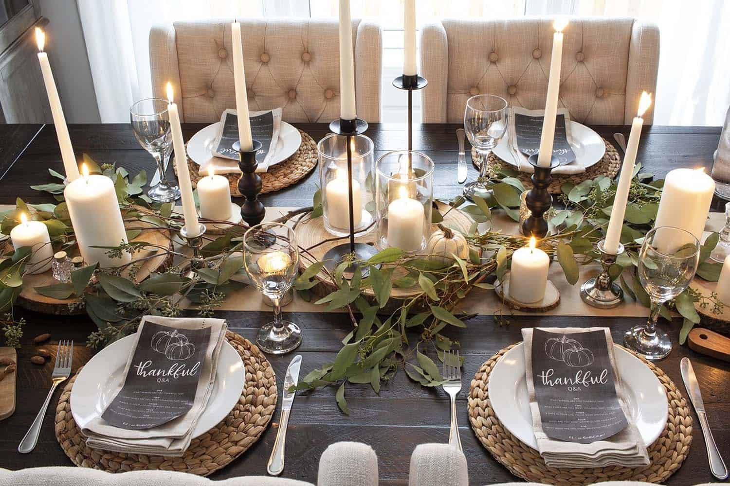 gorgeous-thanksgiving-centerpiece-idea