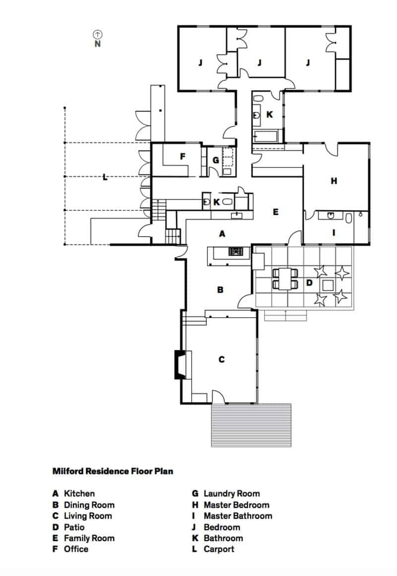 midcentury-modern-home-floor-plan
