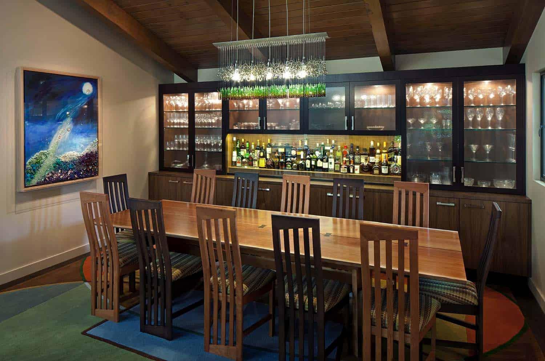 mid-century-modern-ranch-dining-room