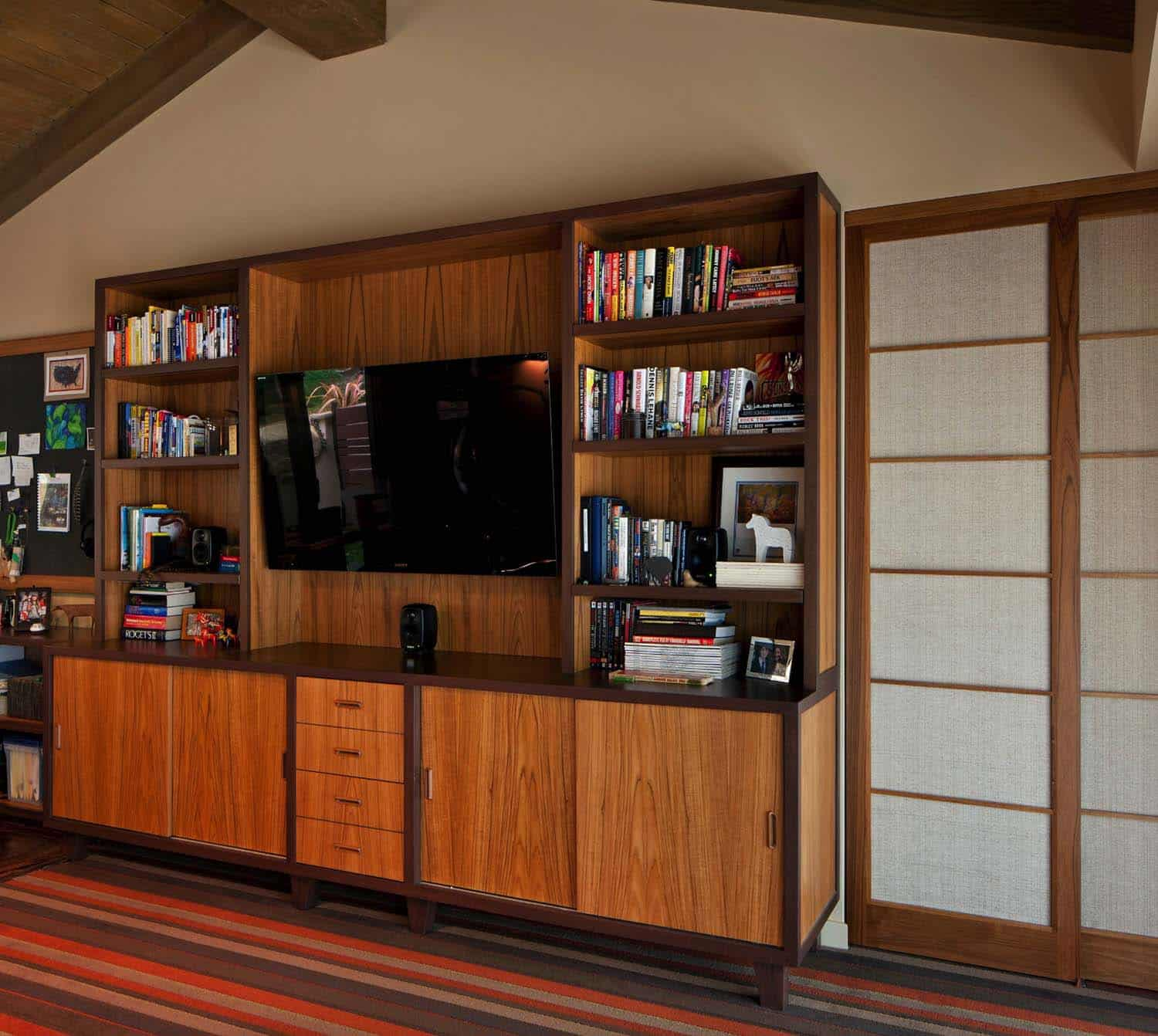 mid-century-modern-ranch-home-office