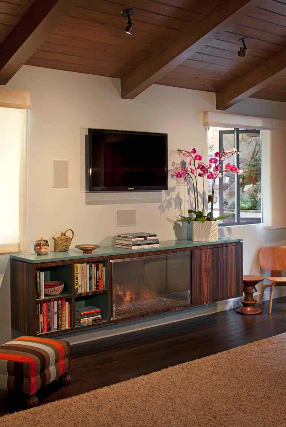mid-century-modern-ranch-bedroom