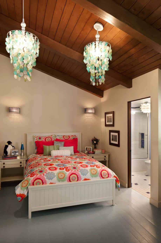 mid-century-modern-ranch-kids-bedroom