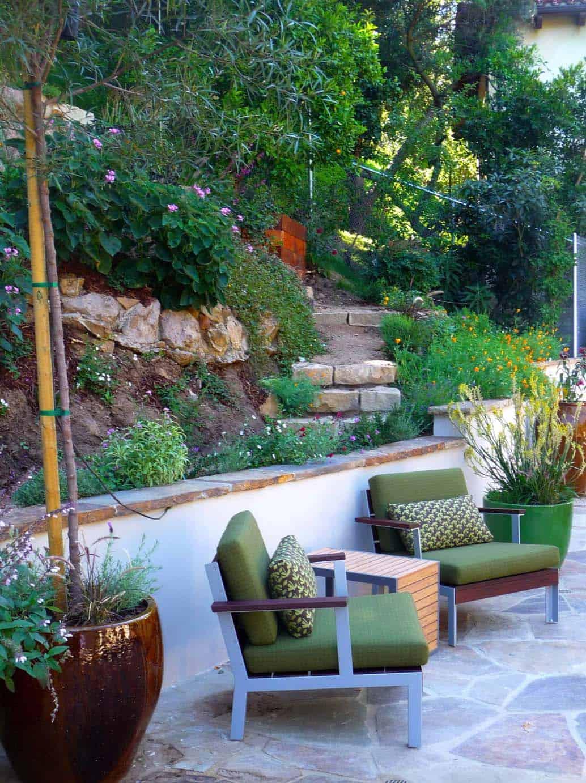 mid-century-modern-ranch-patio