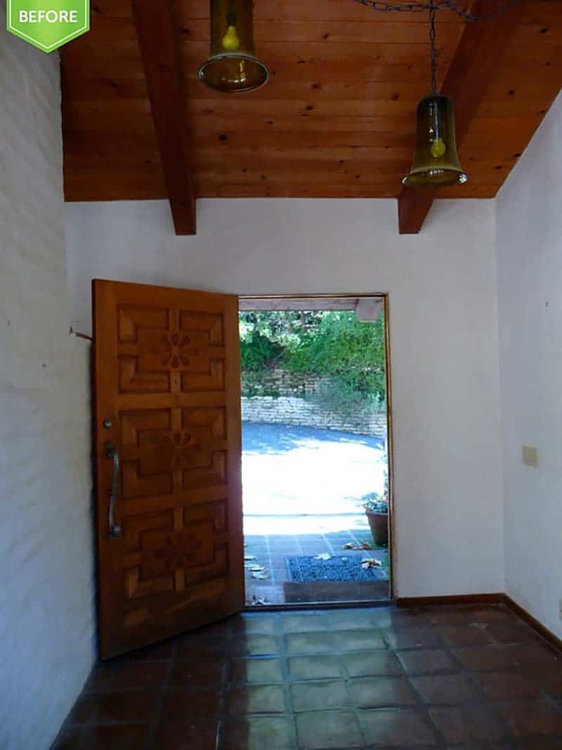 mid-century-modern-ranch-before-remodel-pictures-entry